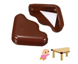 Protective Table Angles (2 Pieces)