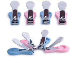 Nail Clippers For Baby