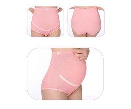 Underwear For Pregnancy
