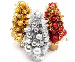 Christmas Tree Tree