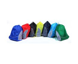 Surprise Bag With Men'S Clothing