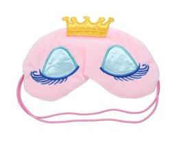 Buying Sleep Mask Online