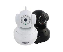 Wanscam HW0024 Security Camera