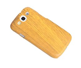 Samsung Galaxy S3 Back Case