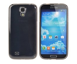 Stylish Protective Case For Samsung Galaxy S4 I9500