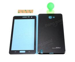 Samsung Note 2 Case With Screen Protector