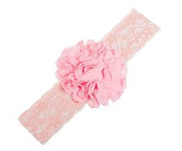 Kids Headband In 3 Different Colors