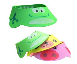 Bathing Cloth For Babies In Multiple Colors