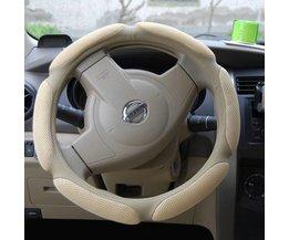 Steering Wheel Anti Slip