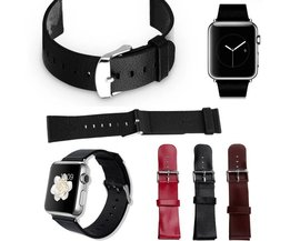 Band For Apple Watch (42Mm)