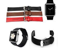 Apple Watch Watchband (38Mm)