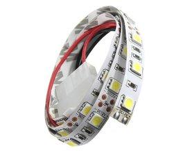 Flexible LED Strip In Multiple Colors 50CM