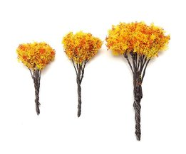 Nep Plantje DIY