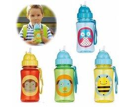 Drinking Bottle For Children