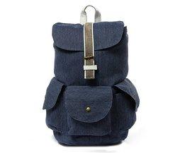 Hip Backpack