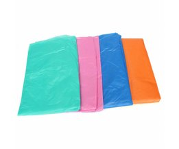 Rainponcho For Children