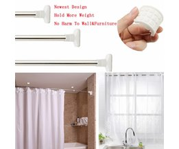 Curtain Rod Stainless Steel