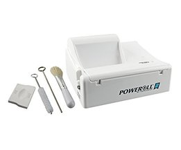 Poweroll 2 hulzenstopper