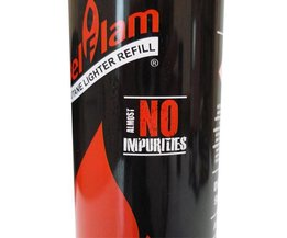 Belflam Gas 300ML
