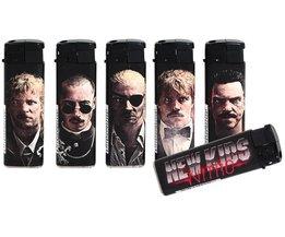 New Kids Nitro aanstekers 5 stuks