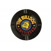 The Bulldog Asbak