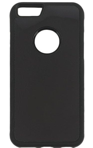 Sticky Selfie Case