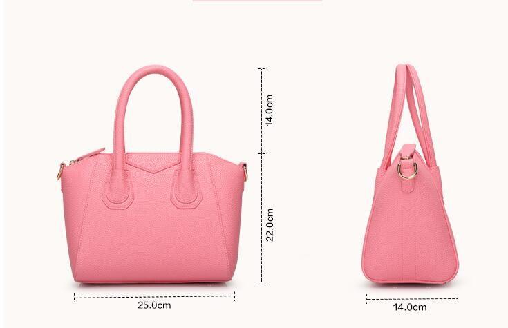 Bag Fenchia