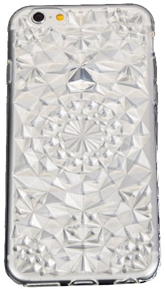 Phone Case Diamond Yara