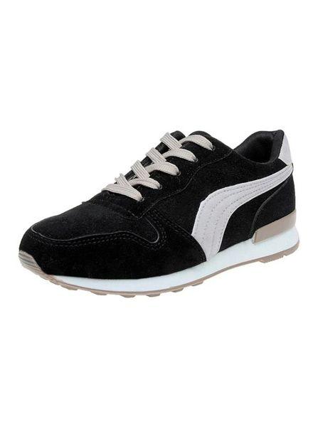 Sneakers Stewie