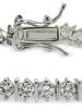 Bracelet Real Strass Olivia