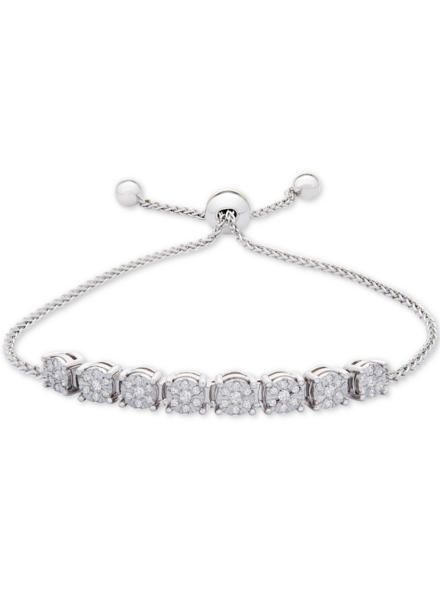 Bracelet Real Strass Sophia