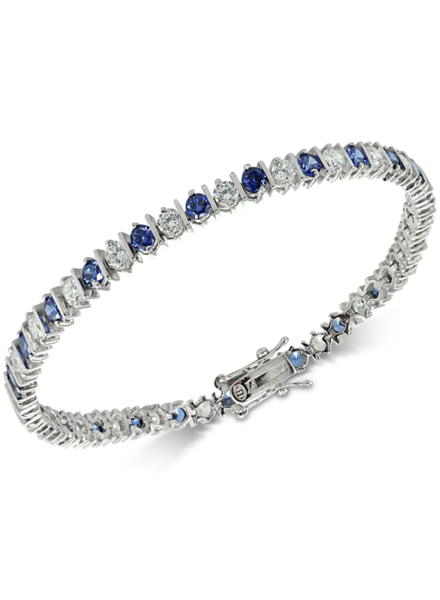Bracelet Real Strass Laura