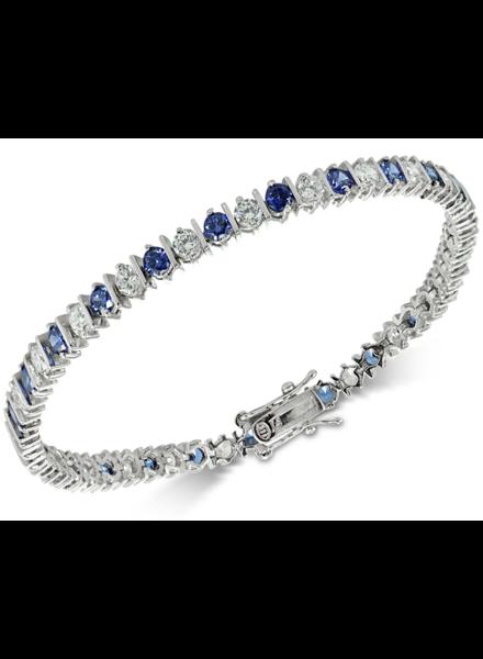 Bracelet Real Strass Laura