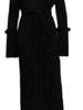 Maxi Dress Abaya