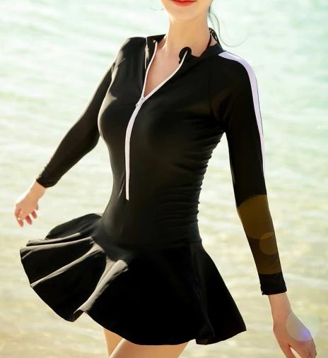 Swimwear Alisha