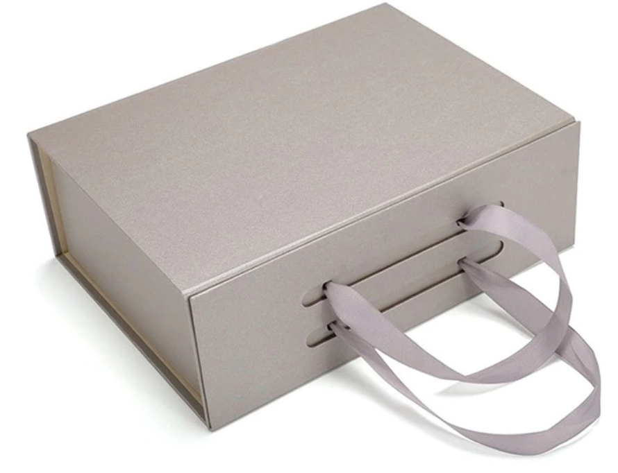 Luxe Gift Box