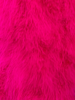 Fur Gilet Vincenza Long
