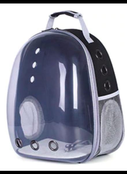 Pet Bag (Cat Dog Backpack)