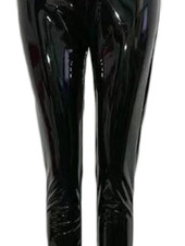 Pants Monica Vinyl