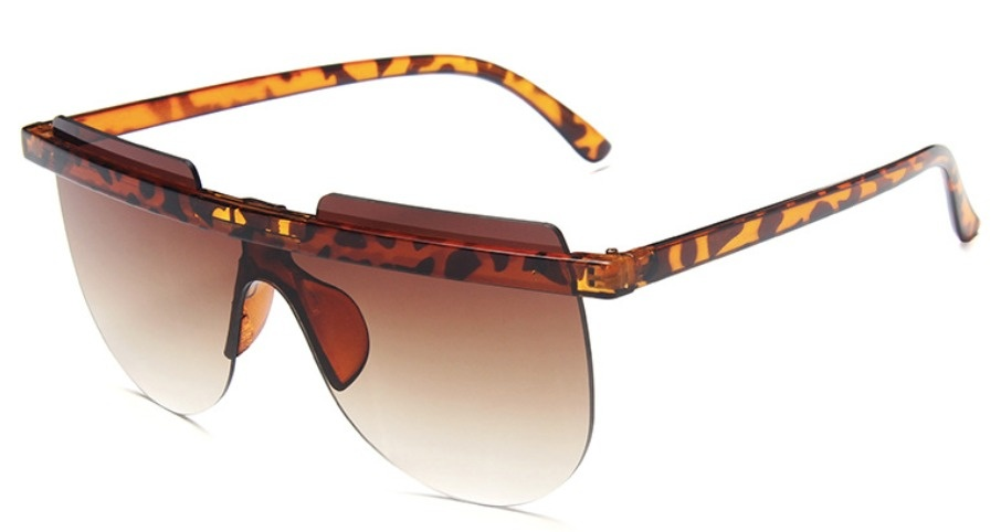Sunglasses Cheria