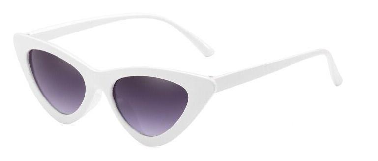 Sunglasses Cat Eye Soraya