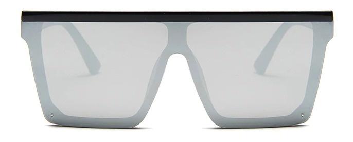 Sunglasses Maisha