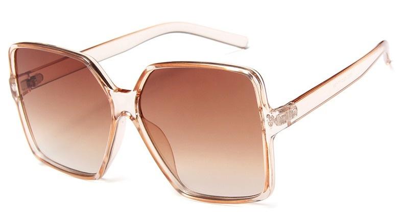 Sunglasses Classy Zoe