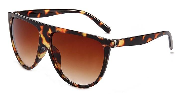 Sunglasses Chairma