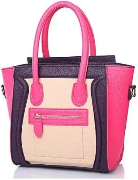 Bag Droinoa (L)