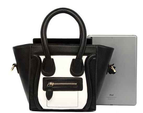 Bag Droinoa (M)