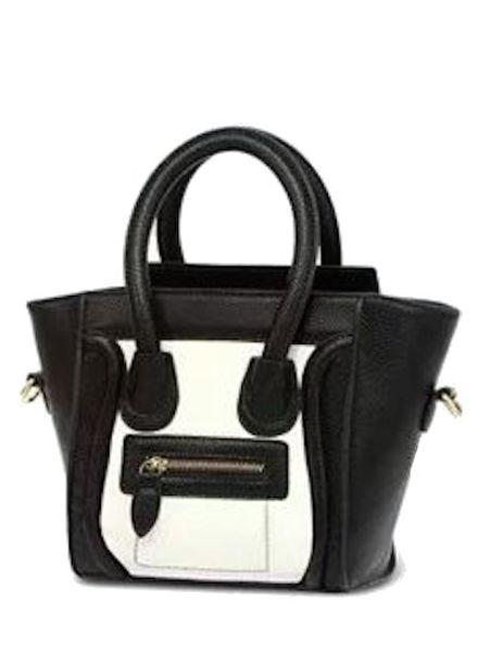 Bag Droinoa (S)