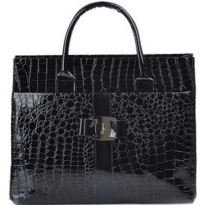 Bag Lodie