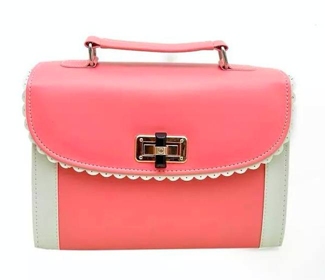 Bag Valentina