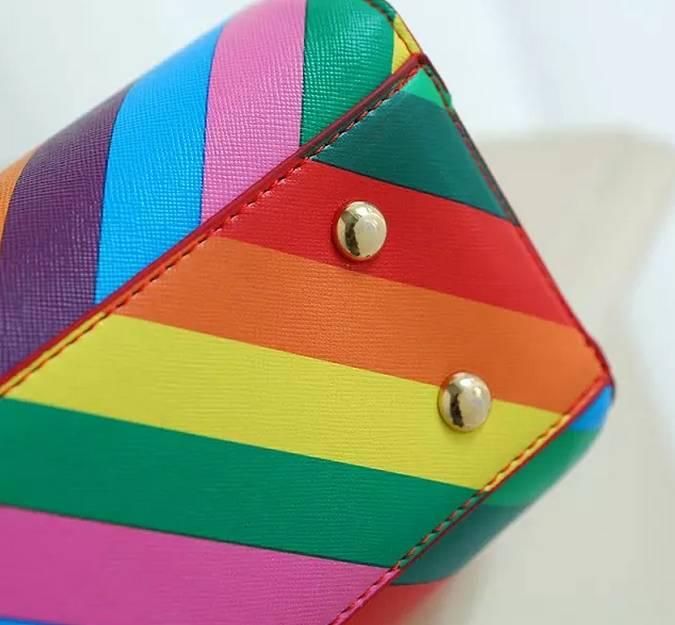 Bag Raziana
